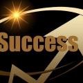 なんとしてもホームページで経営目標を達成する|目標必達プラン