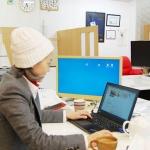 WEBデザイナー募集! ホームページ制作会社 大阪のバーブワイヤー
