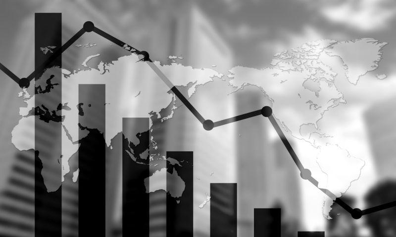 売り上げ減少の原因、追究する?|ホームページ制作会社 バーブワイヤー