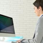自社ホームページの専任担当者は必要か?|ホームページ制作会社 バーブワイヤー