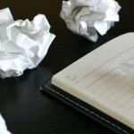 自社ホームページの原稿を書く気になれない時にどうする? ホームページ制作会社 バーブワイヤー