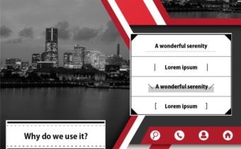 ホームページデザインの正解|ホームページ制作会社 バーブワイヤー