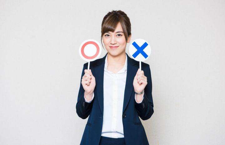 ホームページのデザインに正解はあるか?|大阪のホームページ制作会社 バーブワイヤー
