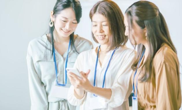 ネット検索って便利だけど|WEB制作~活用までWEBサイトで結果を出します 大阪の株式会社バーブワイヤー