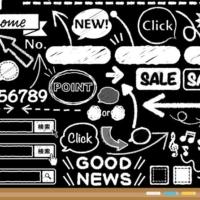 WEBデザイナー、仕事の範囲|ホームページ制作のご相談は大阪のバーブワイヤーにお任せください