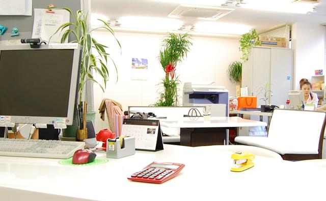 大阪のホームページ制作会社 バーブワイヤー|親身な対応が話題を呼んでいます