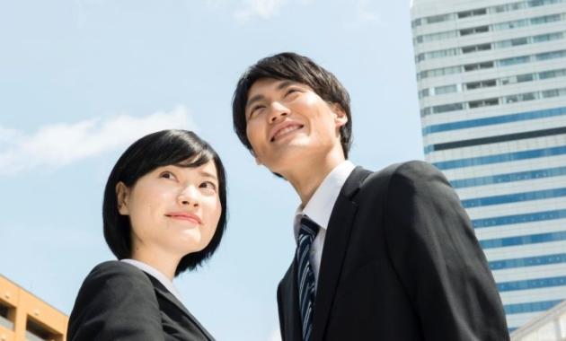採用サイトの作成は大阪のホームページ制作会社バーブワイヤーへお任せください