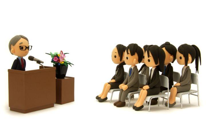採用ページの重要性 大阪のWEBサイト制作会社 バーブワイヤー「役立つホームページの制作はお任せください!」