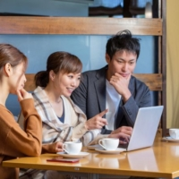 ホームページに掲載している内容|ホームページ制作会社を選ぶなら、大阪のバーブワイヤーへ!