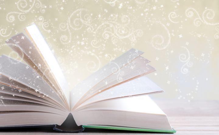WEB制作|ブログを書こう!と本気で思える本