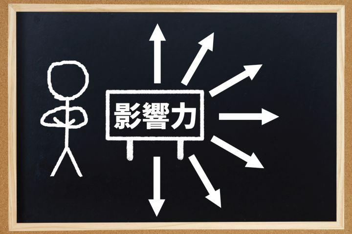 ITスキルを高めてホームページで対策するべき4つの事|ホームページの作成は大阪のバーブワイヤー