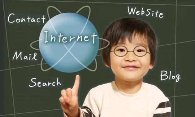 ホームページ更新内容と頻度の影響力|ホームページ制作~運用、活用までガッチリやるなら大阪のバーブワイヤーにお任せ下さい。