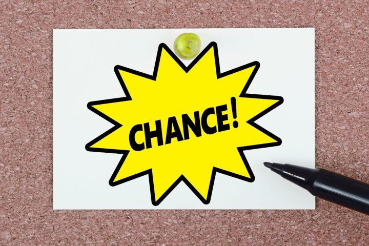 コンテンツマーケティング、今がチャンス!|コンテンツマーケティング、今始めれば、今とは違う、一年後