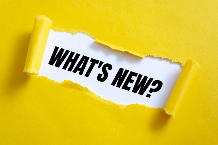 ホームページにお知らせを投稿する理由|WEB制作・運用・活用のプロ 大阪吹田の株式会社バーブワイヤー