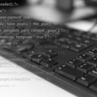 WEB制作会社のWordPress(ワードプレス)のアップデート対応について|大阪 WEB制作と運用活用のプロ支援は株式会社バーブワイヤーへ