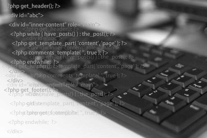 WEB制作会社のWordPress(ワードプレス)のアップデート対応について 大阪 WEB制作と運用活用のプロ支援は株式会社バーブワイヤーへ