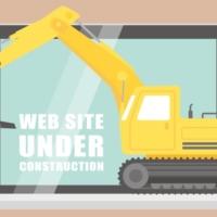 WEBサイトリニューアルで失敗しない! WEBサイトをビジネスの成果につなげる方策とは?|ニッチな製品やサービスでBtoB事業を展開する中小企業に効果の高いホームページを提供しているホームページ制作運用活用会社バーブワイヤー