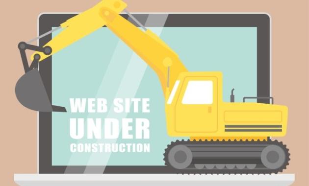 WEBサイトリニューアルで失敗しない! WEBサイトをビジネスの成果につなげる方策とは? ニッチな製品やサービスでBtoB事業を展開する中小企業に効果の高いホームページを提供しているホームページ制作運用活用会社バーブワイヤー