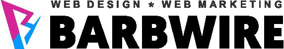 ホームページの制作/運用/活用/更新作業代行のバーブワイヤー